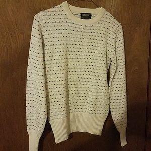 Ossi Skiwear Vintage Sweater S